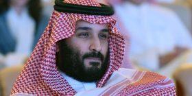 """Vrasja e Khashoggit: CIA """"nuk e fajësoi"""" princin e kurorës"""