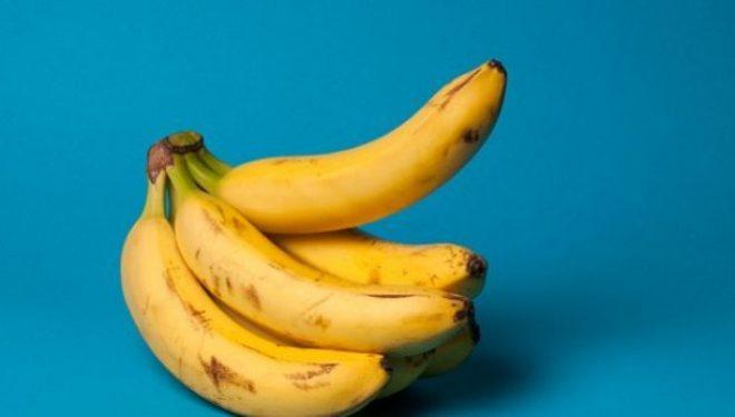 Zgjoheni në mëngjes me ereksion? Shkencëtarët tregojnë pse ndodh kjo