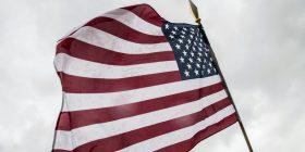 """SHBA i jep """"goditjen"""" e parë Arabisë Saudite"""