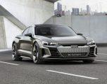 Audi do të investojë 14 miliardë euro për makinat autonome