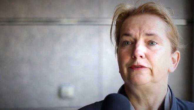 Feilcke: BE s'mund edhe t'i izolojë kosovarët, edhe të thotë hiqeni taksën