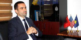 OEAK: Korrupsioni pengon tërheqjen e investimeve të huaja direkte