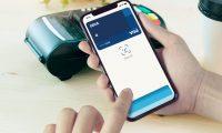 Apple Pay mbërrin në Gjermani