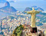 Brazil: Jemi drejt kolapsit spitalor, mbi 240 mijë të infektuar dhe mbi 16 mijë viktima