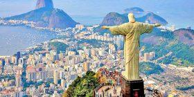 Brazili mund ta braktisë paktin e OKB-së për emigrantët