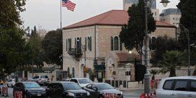 Ambasada amerikane në Jeruzalem, përsëri në qendër të debateve
