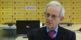 Serwer thotë se Serbia ka hequr dorë nga Kosova