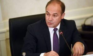 Hoxhaj: Qeveria Hoti ka filluar lodhët, po vazhdon lodhët dhe 100 ditëshi i saj është i lodhët