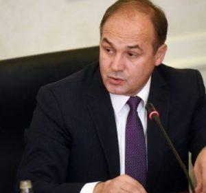 Hoxhaj për votimin e Ligjit: Vendimi më i rëndësishëm në 2020