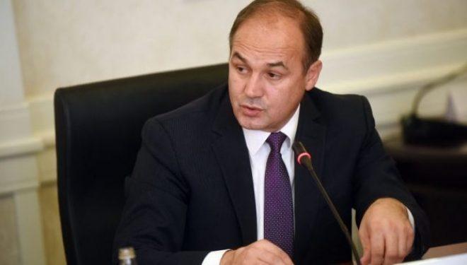 Hoxhaj: Në koalicion parazgjedhor me partitë e vogla, qeverisja e Haradinajt s'përmbushi misionin