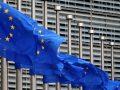 BE-së nuk i interesojnë deklaratat e Kurtit për dialogun, kërkon heqjen e taksës