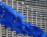 BE: Linja ajrore Prishtinë-Beograd s'do të ndikojë në qëndrimin e BE për statusin