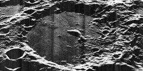 Fluturakja kineze e nisur për në anën e errët të Hënës, ka hyrë në orbitë lunare pas 110 orëve udhëtim (Foto)