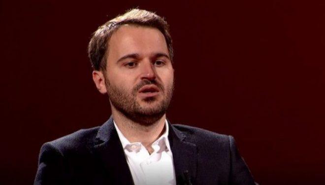 Frashër Krasniqi: Iu kemi thënë se Kurti është rrezik për Kosovën