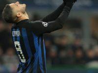 Interi nuk fiton dhe eliminohet nga Liga e Kampionëve