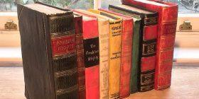 """""""Gjel deti në furrë apo librat në raft"""": Tortat me pamjen e objekteve të zakonshme (Foto)"""