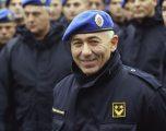 I ndalohet hyrja në ShBA Radosavleviqit, i dyshuar për vrasjen e vëllezërve Bytyçi