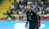 Pas Ronaldos, edhe Casillas ka arritur fitoren e 100-të në Ligën e Kampionëve