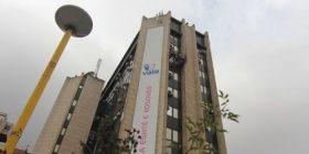 Vetëvendosje kundër vazhdimit të kontratës me Z-Mobile për asnjë kusht