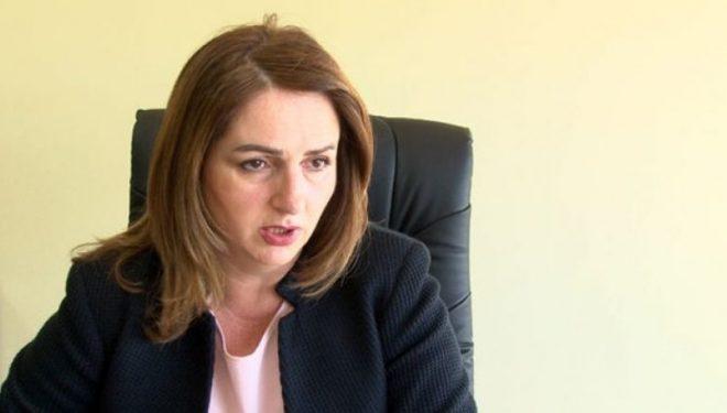 Nagavci: Vendimin do ta dërgojmë në Komisionin e Venecias, veprimet e tjera demokratike