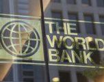 Banka Botërore: Rënia ekonomike do të vazhdojë për disa kohë në rajon
