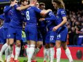 Chelsea e fiton derbin e Londrës ndaj Tottenhamit