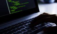 Hakerët kinezë rrëmbejnë llogaritë e Facebook duke përdorur malwarin SilentFade