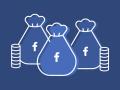 Kriptomonedha e Facebook mund të debutojë më shpejt sesa keni menduar