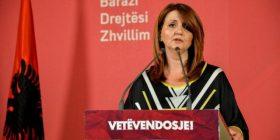 Kollçaku: Letra e presidentit për mandatarin në kundërshtim me Kushtetutën, është grabitje e pushtetit