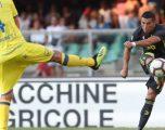 Ndryshon orari në Serie A për ndeshjet Genoa-Milan dhe Juventus-Chievo