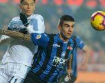 Mancini objektivi i madh i Romës për mbrojtjen, Monchi takohet me drejtuesit e Atalantës