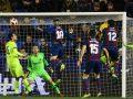 Barcelona humb nga Levante, kualifikimin e kërkon pas një jave në Nou Camp