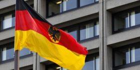 Nga 7 janari Gjermania hap dyert, mësoni detajet