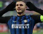Interi i ofron Icardit shtatë milionë euro në vit
