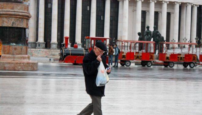 Parlamenti i Zvicrës miraton Marrëveshjen me Kosovën për Pensionet
