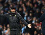 Klopp: Kupa e Afrikës në janar? Katastrofë për Liverpoolin