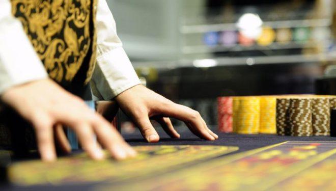 AAK thotë se e përkrah mbylljen e kazinove