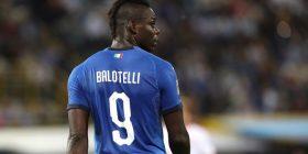"""""""Seks kur isha e mitur…"""", Balotelli shantazhohet nga një 18-vjeçare, ja sa euro i kërkon"""