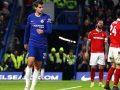 Morata dëshiron të largohet këtë muaj nga Chelsea