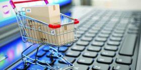 Blerjet online, qeveria rrit taksën