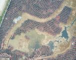Qyteti kinez me 'varrezën për biçikleta': Të braktisura edhe pse krejtësisht funksionale (Foto)