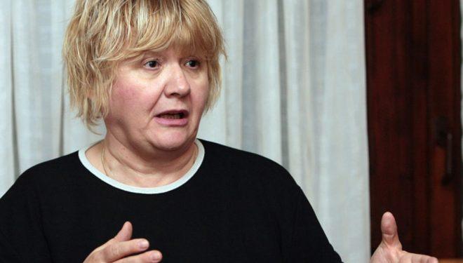 Rada Trajkoviq: Marrëveshja e Uashingtonit, tërmet politik për Vuçiqin