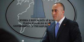 Ish/kryeministri: Si është e mundur që këshilltari i Albin Kurtit, Luan Dalipi, t'i ketë tri shtëpi në lagjen Marigona