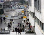 Të rinjtë në Maqedoni nuk përfshihen në krijimin e politikave