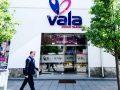 Telekomi i Kosovës kërkon mese 22 milion euro nga qeveria e Kosovës