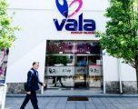 """""""Kontrata me Z-Mobile e dëmtoi me 210 milionë euro Telekomin"""""""