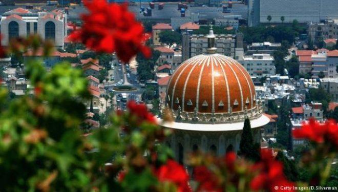Izraeli dhe SHBA largohen nga UNESCO