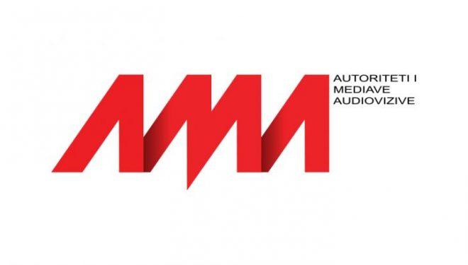 Transmetimet analoge, Kuvendi kritikon AMA për menaxhimin e procesit të dixhitalizimit