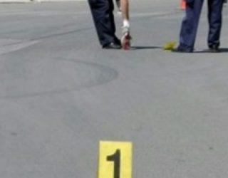 Dy të vdekur e katër të lënduar në një aksident në Rahovec