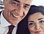 Bashkëshortja: Ivanoviq në zgjedhje ishte vetëm përballë Listës Serbe, që përkrahej nga Beogradi
